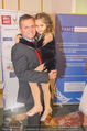 Kinderball - Kursalon - So 04.12.2016 - 13