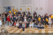 Kinderball - Kursalon - So 04.12.2016 - 130
