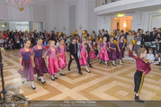 Kinderball - Kursalon - So 04.12.2016 - 131
