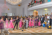 Kinderball - Kursalon - So 04.12.2016 - 132