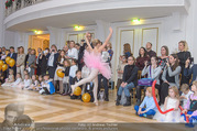 Kinderball - Kursalon - So 04.12.2016 - 146