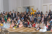Kinderball - Kursalon - So 04.12.2016 - 149