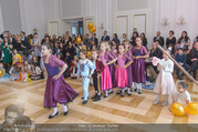 Kinderball - Kursalon - So 04.12.2016 - 152