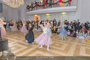Kinderball - Kursalon - So 04.12.2016 - 158