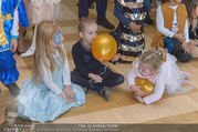 Kinderball - Kursalon - So 04.12.2016 - 165
