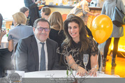 Kinderball - Kursalon - So 04.12.2016 - 168