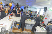 Kinderball - Kursalon - So 04.12.2016 - 169