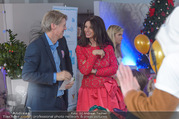 Kinderball - Kursalon - So 04.12.2016 - 170