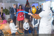Kinderball - Kursalon - So 04.12.2016 - 171