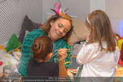 Kinderball - Kursalon - So 04.12.2016 - 176