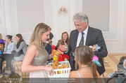 Kinderball - Kursalon - So 04.12.2016 - 178
