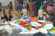Kinderball - Kursalon - So 04.12.2016 - 183