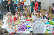 Kinderball - Kursalon - So 04.12.2016 - 186