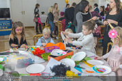 Kinderball - Kursalon - So 04.12.2016 - 187