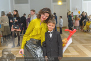Kinderball - Kursalon - So 04.12.2016 - 188