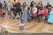 Kinderball - Kursalon - So 04.12.2016 - 192