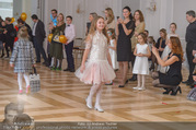 Kinderball - Kursalon - So 04.12.2016 - 193