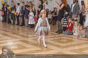 Kinderball - Kursalon - So 04.12.2016 - 194