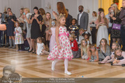 Kinderball - Kursalon - So 04.12.2016 - 198