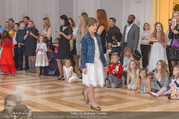 Kinderball - Kursalon - So 04.12.2016 - 199