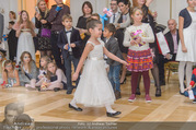 Kinderball - Kursalon - So 04.12.2016 - 201