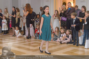 Kinderball - Kursalon - So 04.12.2016 - 203