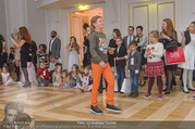 Kinderball - Kursalon - So 04.12.2016 - 204