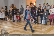 Kinderball - Kursalon - So 04.12.2016 - 205