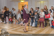 Kinderball - Kursalon - So 04.12.2016 - 206