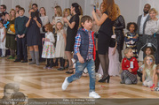 Kinderball - Kursalon - So 04.12.2016 - 207