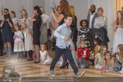 Kinderball - Kursalon - So 04.12.2016 - 208