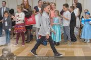 Kinderball - Kursalon - So 04.12.2016 - 209