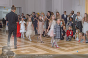 Kinderball - Kursalon - So 04.12.2016 - 214