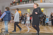 Kinderball - Kursalon - So 04.12.2016 - 216