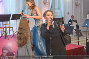 Kinderball - Kursalon - So 04.12.2016 - 217