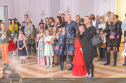 Kinderball - Kursalon - So 04.12.2016 - 220