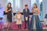 Kinderball - Kursalon - So 04.12.2016 - 224