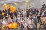 Kinderball - Kursalon - So 04.12.2016 - 227