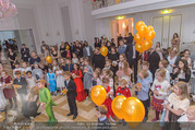 Kinderball - Kursalon - So 04.12.2016 - 228