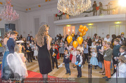 Kinderball - Kursalon - So 04.12.2016 - 229