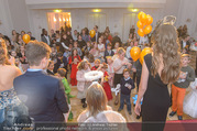 Kinderball - Kursalon - So 04.12.2016 - 230