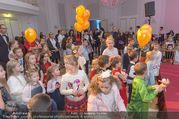 Kinderball - Kursalon - So 04.12.2016 - 231