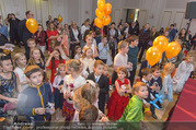 Kinderball - Kursalon - So 04.12.2016 - 232
