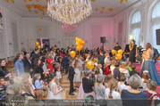 Kinderball - Kursalon - So 04.12.2016 - 233