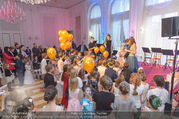 Kinderball - Kursalon - So 04.12.2016 - 234