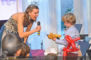 Kinderball - Kursalon - So 04.12.2016 - 235