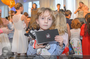 Kinderball - Kursalon - So 04.12.2016 - 236