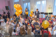 Kinderball - Kursalon - So 04.12.2016 - 237