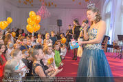 Kinderball - Kursalon - So 04.12.2016 - 238
