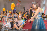 Kinderball - Kursalon - So 04.12.2016 - 239